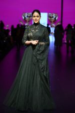Genelia D Souza walk the ramp for Shantanu and Nikhil Show at Lakme Fashion Week 2016 on 27th Aug 2016 (1176)_57c2c72b550f7.JPG