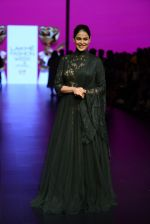 Genelia D Souza walk the ramp for Shantanu and Nikhil Show at Lakme Fashion Week 2016 on 27th Aug 2016 (1183)_57c2c74745253.JPG