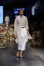 Model walk the ramp for Rajesh Pratap Singh Show at Lakme Fashion Week 2016 on 27th Aug 2016 (469)_57c2df111a61c.JPG