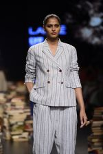 Model walk the ramp for Rajesh Pratap Singh Show at Lakme Fashion Week 2016 on 27th Aug 2016 (183)_57c2dcb1642c7.JPG