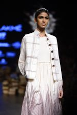 Model walk the ramp for Rajesh Pratap Singh Show at Lakme Fashion Week 2016 on 27th Aug 2016 (285)_57c2dd9518ef6.JPG