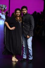 Model walk the ramp for Shantanu and Nikhil Show at Lakme Fashion Week 2016 on 27th Aug 2016 (1086)_57c2d17e8979e.JPG