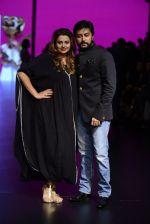 Model walk the ramp for Shantanu and Nikhil Show at Lakme Fashion Week 2016 on 27th Aug 2016 (1087)_57c2d181a0ca1.JPG