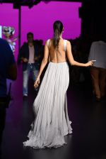 Model walk the ramp for Shantanu and Nikhil Show at Lakme Fashion Week 2016 on 27th Aug 2016 (1158)_57c2d1dd744d0.JPG