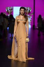 Model walk the ramp for Shantanu and Nikhil Show at Lakme Fashion Week 2016 on 27th Aug 2016 (1170)_57c2d20e9cc82.JPG