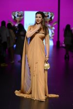 Model walk the ramp for Shantanu and Nikhil Show at Lakme Fashion Week 2016 on 27th Aug 2016 (1171)_57c2d212c5e6c.JPG