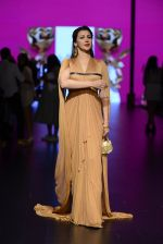 Model walk the ramp for Shantanu and Nikhil Show at Lakme Fashion Week 2016 on 27th Aug 2016 (1173)_57c2d21a0a85f.JPG