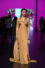 Model walk the ramp for Shantanu and Nikhil Show at Lakme Fashion Week 2016 on 27th Aug 2016 (1175)_57c2d221d267e.JPG