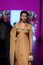 Model walk the ramp for Shantanu and Nikhil Show at Lakme Fashion Week 2016 on 27th Aug 2016 (1184)_57c2d23b1eade.JPG