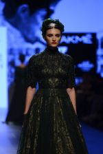 Model walk the ramp for Shantanu and Nikhil Show at Lakme Fashion Week 2016 on 27th Aug 2016 (1283)_57c2d2d82ba8a.JPG