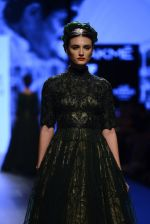 Model walk the ramp for Shantanu and Nikhil Show at Lakme Fashion Week 2016 on 27th Aug 2016 (1285)_57c2d2dc1e843.JPG