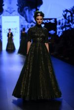 Model walk the ramp for Shantanu and Nikhil Show at Lakme Fashion Week 2016 on 27th Aug 2016 (1286)_57c2d2dd8bf50.JPG