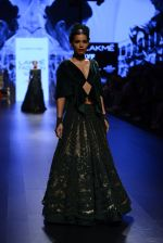 Model walk the ramp for Shantanu and Nikhil Show at Lakme Fashion Week 2016 on 27th Aug 2016 (1308)_57c2d30208c35.JPG