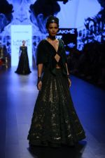 Model walk the ramp for Shantanu and Nikhil Show at Lakme Fashion Week 2016 on 27th Aug 2016 (1309)_57c2d304aeb8c.JPG