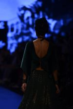 Model walk the ramp for Shantanu and Nikhil Show at Lakme Fashion Week 2016 on 27th Aug 2016 (1314)_57c2d30e059b4.JPG