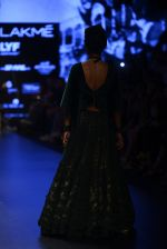 Model walk the ramp for Shantanu and Nikhil Show at Lakme Fashion Week 2016 on 27th Aug 2016 (1315)_57c2d30f57ed5.JPG