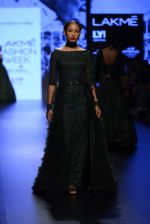 Model walk the ramp for Shantanu and Nikhil Show at Lakme Fashion Week 2016 on 27th Aug 2016 (1318)_57c2d3130e867.JPG