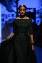 Model walk the ramp for Shantanu and Nikhil Show at Lakme Fashion Week 2016 on 27th Aug 2016 (1321)_57c2d317066b3.JPG