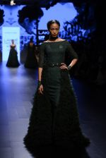 Model walk the ramp for Shantanu and Nikhil Show at Lakme Fashion Week 2016 on 27th Aug 2016 (1324)_57c2d31be0c11.JPG
