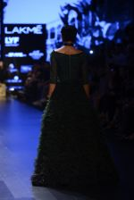 Model walk the ramp for Shantanu and Nikhil Show at Lakme Fashion Week 2016 on 27th Aug 2016 (1327)_57c2d32062230.JPG