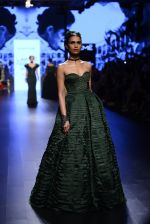 Model walk the ramp for Shantanu and Nikhil Show at Lakme Fashion Week 2016 on 27th Aug 2016 (1340)_57c2d336cf8fc.JPG