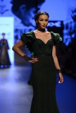 Model walk the ramp for Shantanu and Nikhil Show at Lakme Fashion Week 2016 on 27th Aug 2016 (1352)_57c2d34ab213a.JPG