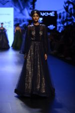 Model walk the ramp for Shantanu and Nikhil Show at Lakme Fashion Week 2016 on 27th Aug 2016 (1364)_57c2d35ce7a8e.JPG