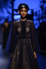 Model walk the ramp for Shantanu and Nikhil Show at Lakme Fashion Week 2016 on 27th Aug 2016 (1367)_57c2d362da607.JPG