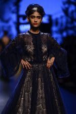 Model walk the ramp for Shantanu and Nikhil Show at Lakme Fashion Week 2016 on 27th Aug 2016 (1369)_57c2d3667f7f2.JPG