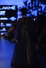 Model walk the ramp for Shantanu and Nikhil Show at Lakme Fashion Week 2016 on 27th Aug 2016 (1375)_57c2d37100397.JPG