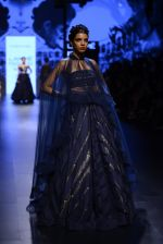 Model walk the ramp for Shantanu and Nikhil Show at Lakme Fashion Week 2016 on 27th Aug 2016 (1388)_57c2d38b58179.JPG