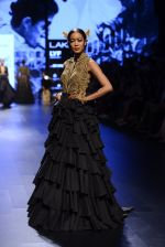 Model walk the ramp for Shantanu and Nikhil Show at Lakme Fashion Week 2016 on 27th Aug 2016 (1498)_57c2d47aa750b.JPG