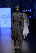 Model walk the ramp for Shantanu and Nikhil Show at Lakme Fashion Week 2016 on 27th Aug 2016 (1798)_57c2d69213641.JPG