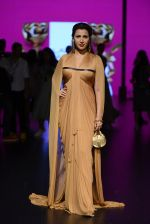 Model walk the ramp for Shantanu and Nikhil Show at Lakme Fashion Week 2016 on 27th Aug 2016 (1188)_57c2d243f232e.JPG