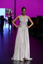 Model walk the ramp for Shantanu and Nikhil Show at Lakme Fashion Week 2016 on 27th Aug 2016 (1231)_57c2d2637b17d.JPG
