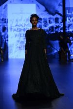 Model walk the ramp for Shantanu and Nikhil Show at Lakme Fashion Week 2016 on 27th Aug 2016 (1263)_57c2d2b5bc270.JPG