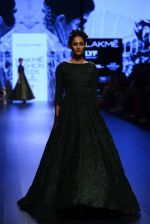 Model walk the ramp for Shantanu and Nikhil Show at Lakme Fashion Week 2016 on 27th Aug 2016 (1266)_57c2d2ba7f0c0.JPG