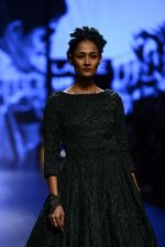 Model walk the ramp for Shantanu and Nikhil Show at Lakme Fashion Week 2016 on 27th Aug 2016 (1272)_57c2d2c61effe.JPG