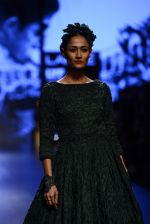 Model walk the ramp for Shantanu and Nikhil Show at Lakme Fashion Week 2016 on 27th Aug 2016 (1273)_57c2d2c7d3639.JPG