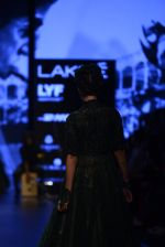 Model walk the ramp for Shantanu and Nikhil Show at Lakme Fashion Week 2016 on 27th Aug 2016 (1292)_57c2d2e739464.JPG