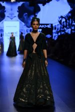 Model walk the ramp for Shantanu and Nikhil Show at Lakme Fashion Week 2016 on 27th Aug 2016 (1305)_57c2d2fc982cc.JPG