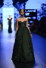 Model walk the ramp for Shantanu and Nikhil Show at Lakme Fashion Week 2016 on 27th Aug 2016 (1335)_57c2d32d22f04.JPG