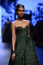 Model walk the ramp for Shantanu and Nikhil Show at Lakme Fashion Week 2016 on 27th Aug 2016 (1338)_57c2d332ede18.JPG