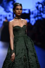 Model walk the ramp for Shantanu and Nikhil Show at Lakme Fashion Week 2016 on 27th Aug 2016 (1339)_57c2d3350ee18.JPG