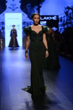 Model walk the ramp for Shantanu and Nikhil Show at Lakme Fashion Week 2016 on 27th Aug 2016 (1349)_57c2d346172a8.JPG