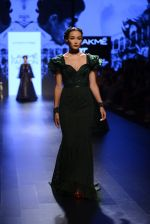 Model walk the ramp for Shantanu and Nikhil Show at Lakme Fashion Week 2016 on 27th Aug 2016 (1351)_57c2d3490feca.JPG