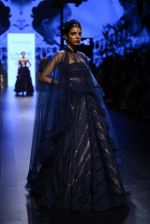 Model walk the ramp for Shantanu and Nikhil Show at Lakme Fashion Week 2016 on 27th Aug 2016 (1389)_57c2d38cde8dc.JPG