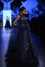 Model walk the ramp for Shantanu and Nikhil Show at Lakme Fashion Week 2016 on 27th Aug 2016 (1390)_57c2d38eb2109.JPG