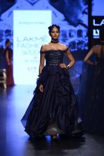Model walk the ramp for Shantanu and Nikhil Show at Lakme Fashion Week 2016 on 27th Aug 2016 (1391)_57c2d38fe3201.JPG