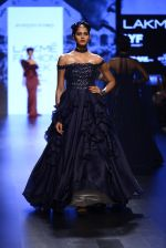 Model walk the ramp for Shantanu and Nikhil Show at Lakme Fashion Week 2016 on 27th Aug 2016 (1393)_57c2d3933c4e7.JPG
